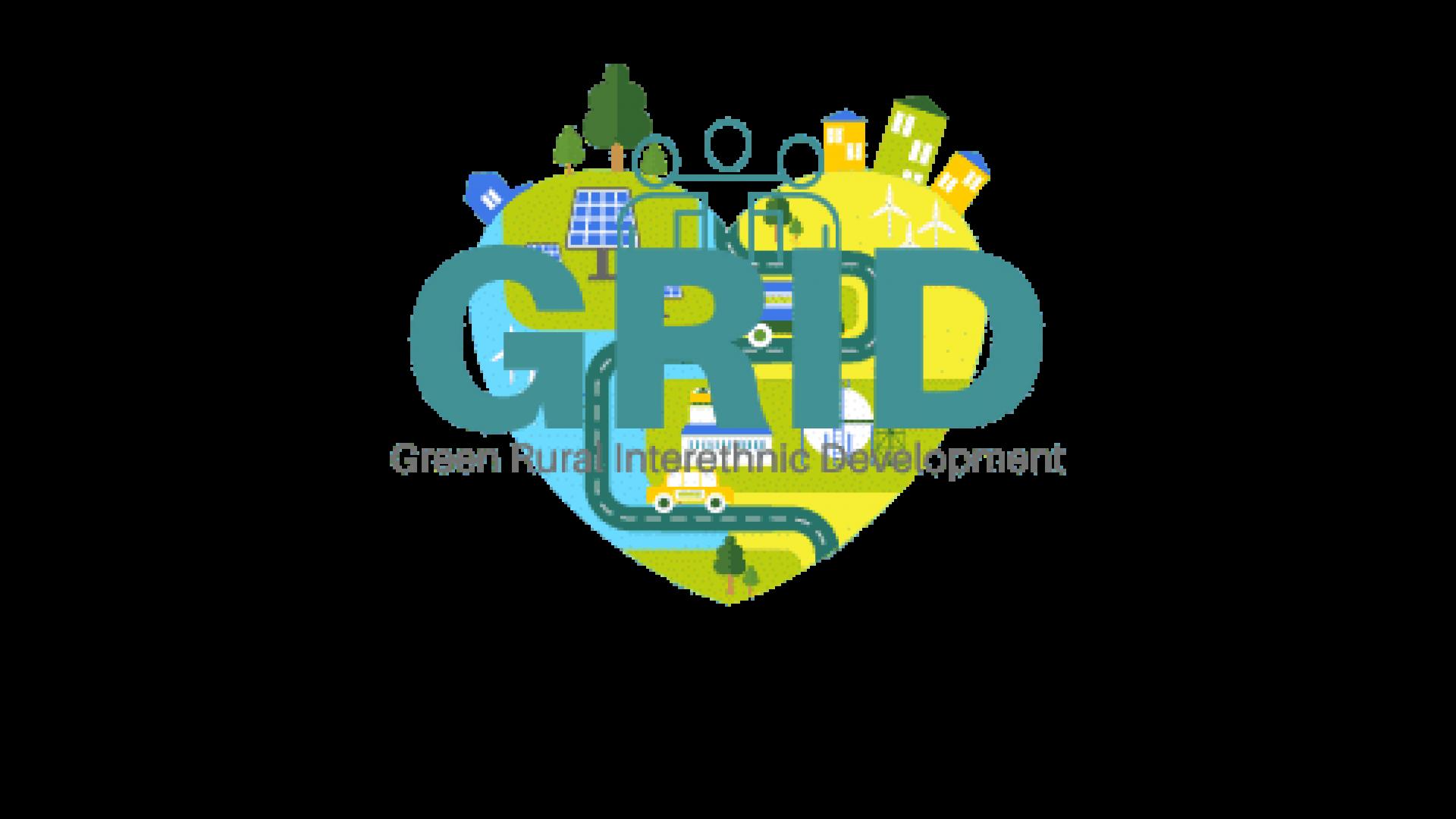 Poziv za mlade i ambiciozne studente za besplatno sudjelovanje u GRID kampu