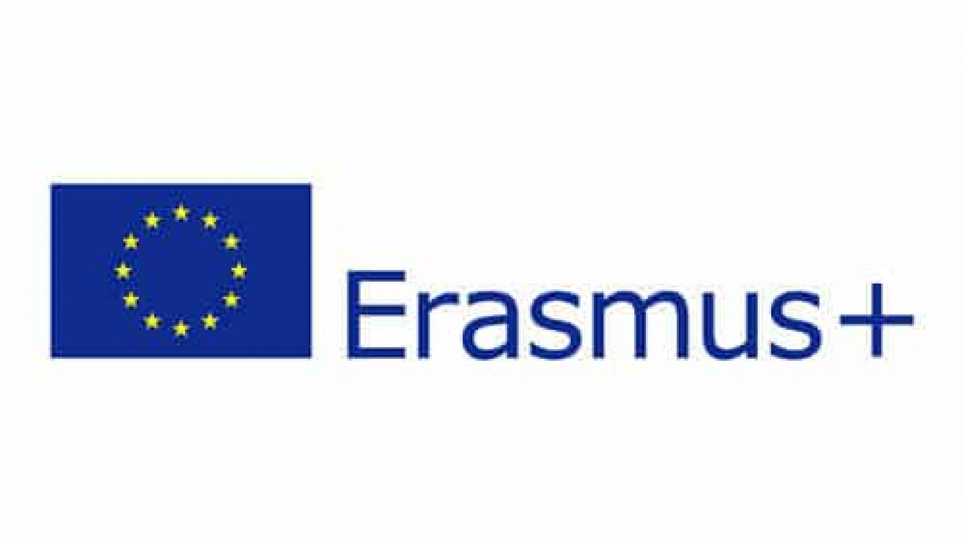 Poziv na online Erasmus + info dan