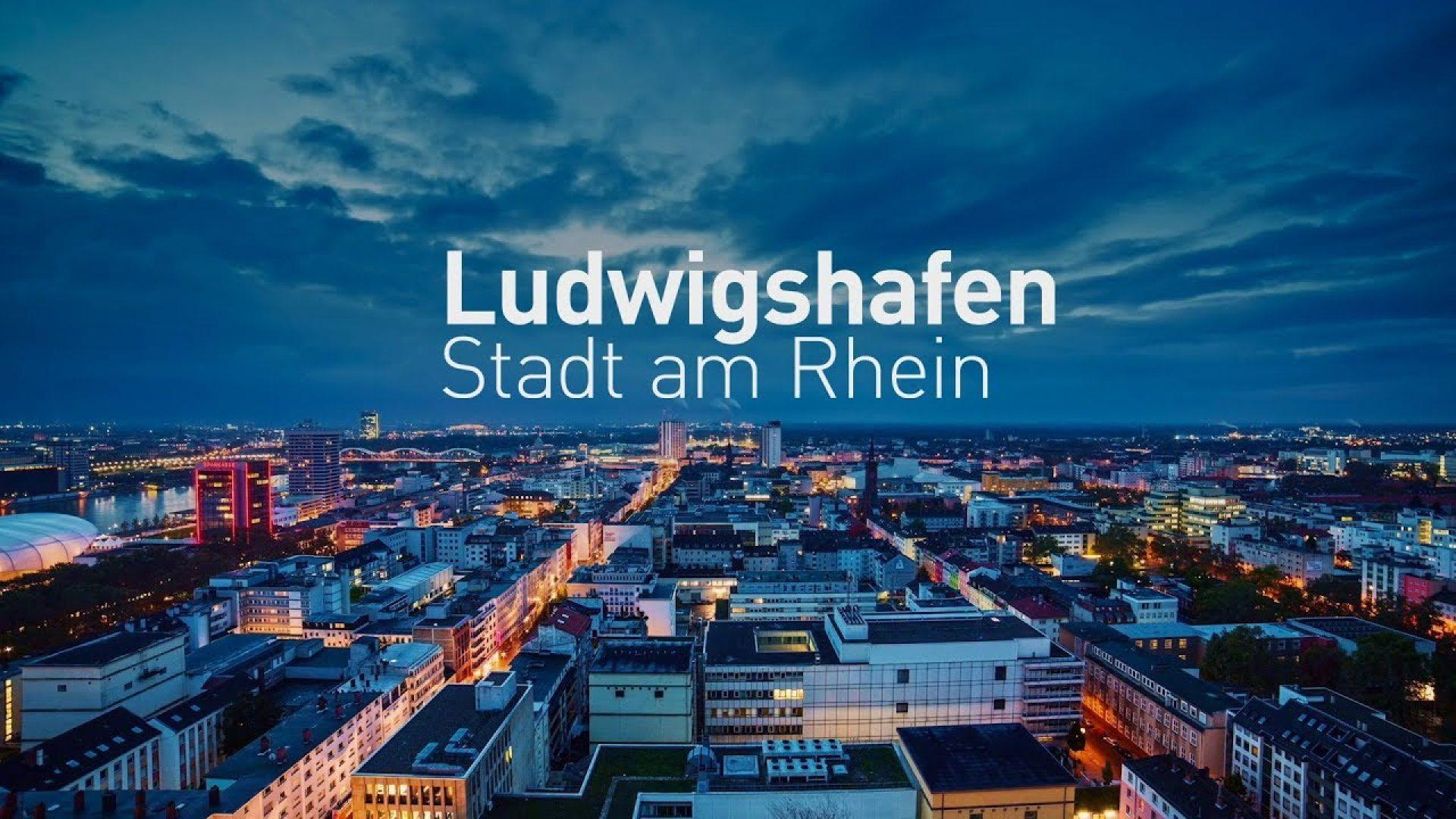 Natječaj za odlaznu mobilnost – Ludwigshafen
